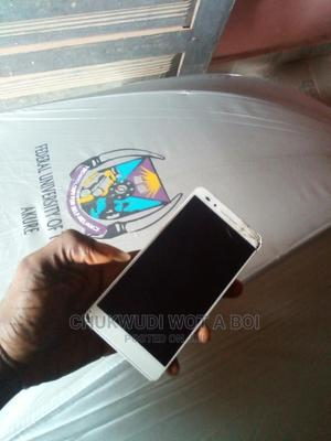 Huawei Honor 7 64 GB White | Mobile Phones for sale in Ondo State, Akure