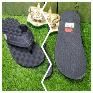 Gucci Slippers | Shoes for sale in Lagos State, Lagos Island (Eko)