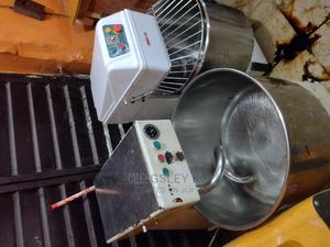 Spiral Mixer   Restaurant & Catering Equipment for sale in Lagos State, Ikeja