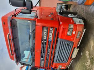 Daf 95 430 Trailer Head | Trucks & Trailers for sale in Lagos State, Amuwo-Odofin