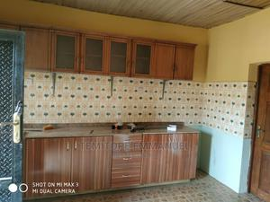 Furnished 3bdrm Block of Flats in Gated Estate Ipaja for Rent | Houses & Apartments For Rent for sale in Ipaja, Ipaja / Ipaja
