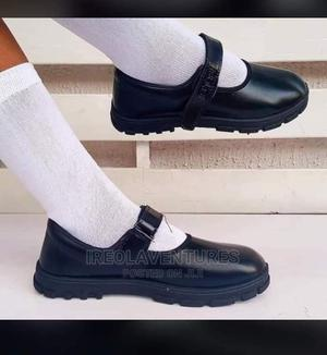 Children Shoes | Children's Shoes for sale in Oyo State, Oluyole