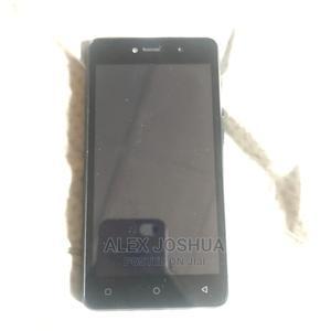 Tecno F1 8 GB Black | Mobile Phones for sale in Abuja (FCT) State, Kubwa