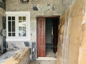 2bdrm Bungalow in Port Harcourt, Obio-Akpor for Rent | Houses & Apartments For Rent for sale in Rivers State, Obio-Akpor