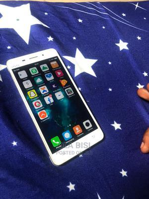 Vivo Y27 16 GB Silver | Mobile Phones for sale in Ogun State, Sagamu