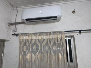 Hisense 1.5 HP Air Conditioner   Home Appliances for sale in Oyo State, Oluyole