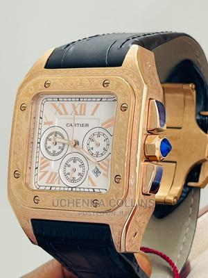 Original Abrogate Wrist Watch | Watches for sale in Lagos State, Surulere