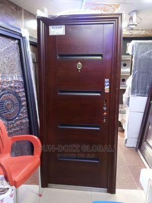 3ft German Entrance Door   Doors for sale in Lagos State, Orile