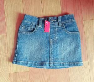 Original Children Skirt | Children's Clothing for sale in Delta State, Oshimili South