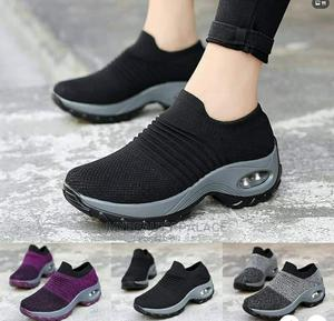 Sneakers UNISEX | Shoes for sale in Lagos State, Lagos Island (Eko)