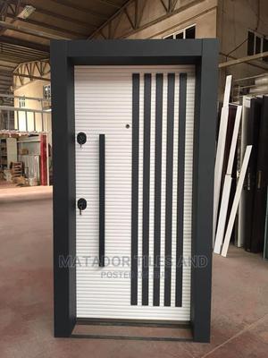 Turkish Classic Door   Doors for sale in Abuja (FCT) State, Utako