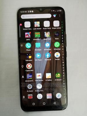 Infinix Hot 8 32 GB Purple | Mobile Phones for sale in Ogun State, Ado-Odo/Ota