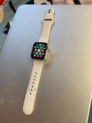 Apple Watch Series 4 | Smart Watches & Trackers for sale in Lagos State, Ikorodu