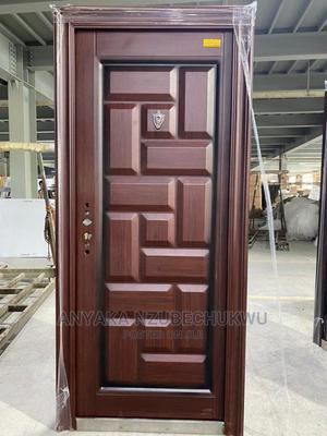 Turkey (Foreign Door) | Doors for sale in Anambra State, Onitsha