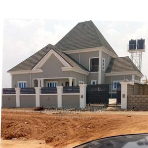 Lugbe Estate Plots of Land   Land & Plots For Sale for sale in Lugbe District, Sabon Lugbe