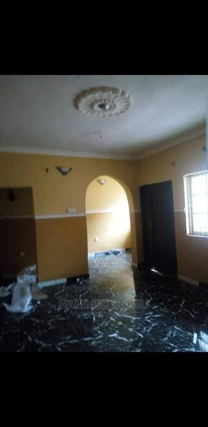 3bdrm Block of Flats in Iwo Road for Rent | Houses & Apartments For Rent for sale in Ibadan, Iwo Road
