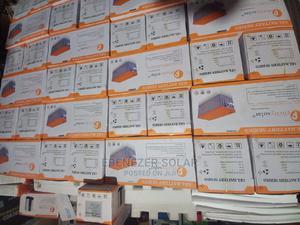 Original Felicity Solar Batteries 200ah /12v | Solar Energy for sale in Lagos State, Ojo