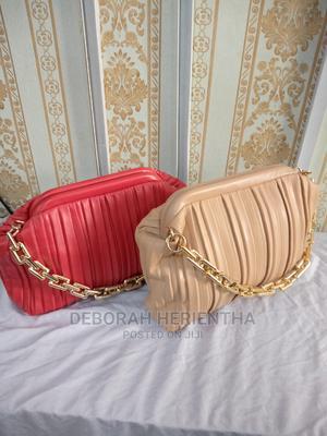 Ladies High Quality Fashion Handbag | Bags for sale in Lagos State, Alimosho