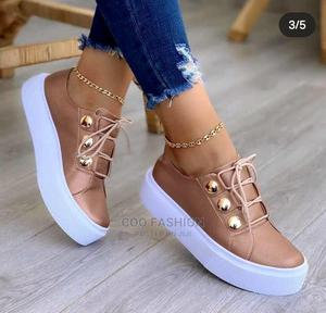 Sexy Female Designers Sneakers   Shoes for sale in Lagos State, Lekki