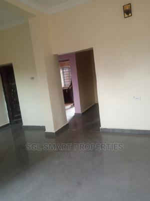 1bdrm Apartment in Awka for Rent   Houses & Apartments For Rent for sale in Anambra State, Awka