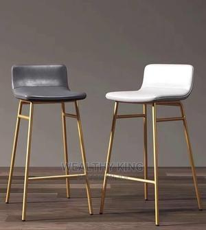 High Quality Bar Stools   Furniture for sale in Lagos State, Ojo