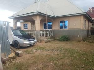 3bdrm Bungalow in Jos for Sale   Houses & Apartments For Sale for sale in Plateau State, Jos