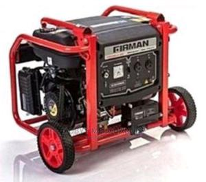 Sumec Firman Eco 3990es   Electrical Equipment for sale in Lagos State, Ojo
