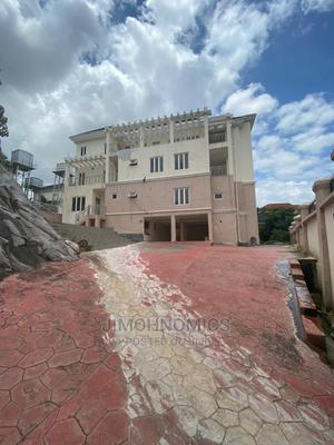 7bdrm Mansion in Wuseii for Sale | Houses & Apartments For Sale for sale in Abuja (FCT) State, Wuse 2