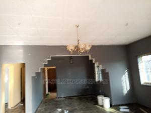 3bdrm Apartment in Ayobo for Rent   Houses & Apartments For Rent for sale in Ipaja, Ayobo