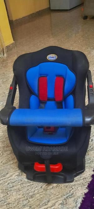 Baby Car Seater | Prams & Strollers for sale in Abuja (FCT) State, Kubwa