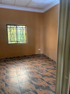 Furnished 1bdrm Bungalow in Awobo Estate, Igbogbo for Rent   Houses & Apartments For Rent for sale in Ikorodu, Igbogbo
