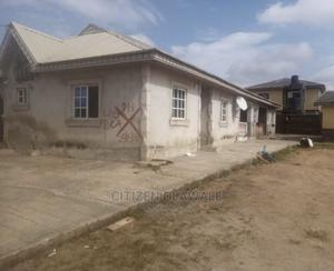 2bdrm Bungalow in Olayemi Ayobo, Ipaja for Rent   Houses & Apartments For Rent for sale in Lagos State, Ipaja