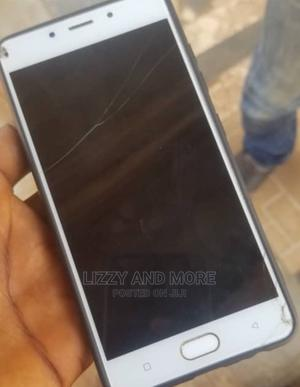 Gionee F5 32 GB Gold | Mobile Phones for sale in Kwara State, Ilorin South