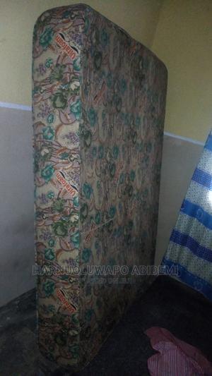 Corolla Vita Foam   Furniture for sale in Ogun State, Abeokuta South