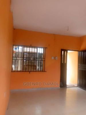 Mini Flat in Omolade Igando for Rent   Houses & Apartments For Rent for sale in Lagos State, Ikotun/Igando