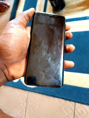 Samsung Galaxy S9 64 GB Black | Mobile Phones for sale in Abuja (FCT) State, Zuba