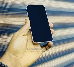 Apple iPhone 12 Pro 128 GB White | Mobile Phones for sale in Lagos State, Ikeja