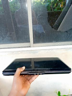 Laptop HP Pavilion Dv2 4GB AMD 60GB | Laptops & Computers for sale in Bayelsa State, Yenagoa