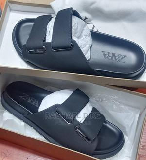 Quality Slides   Shoes for sale in Abuja (FCT) State, Idu Industrial