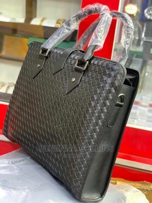 Original Louis Vuitton Bag | Bags for sale in Lagos State, Surulere