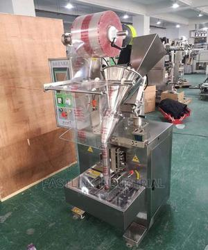 Automatic Packaging Machine   Manufacturing Equipment for sale in Lagos State, Surulere