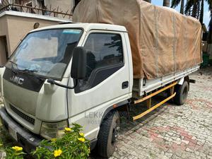 GMC Truck 2013 Model | Trucks & Trailers for sale in Lagos State, Lekki