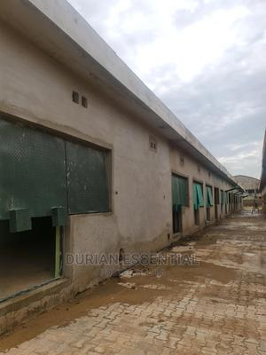Shop for Sale   Commercial Property For Rent for sale in Kaduna State, Kaduna / Kaduna State