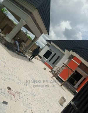 3bdrm Bungalow in Effurun Delta State, Warri for Sale | Houses & Apartments For Sale for sale in Delta State, Warri