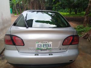 Nissan Primera 2000 2.0 Wagon   Cars for sale in Ogun State, Ijebu