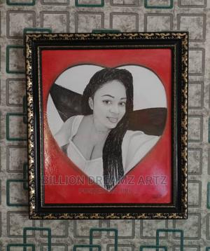 Birthday Gift For Rich People | Arts & Crafts for sale in Abuja (FCT) State, Kubwa