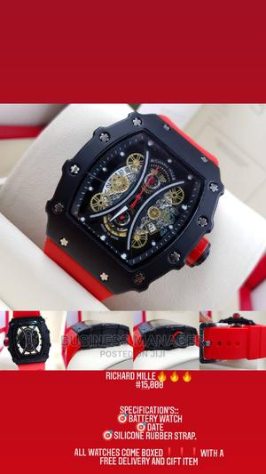 Bespoke Watches   Watches for sale in Imo State, Owerri