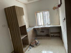 2bdrm Apartment in Alagomeji for Rent   Houses & Apartments For Rent for sale in Yaba, Alagomeji