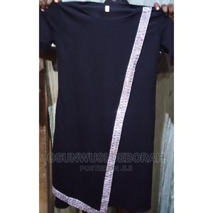 Female Gown | Clothing for sale in Lagos State, Ikorodu