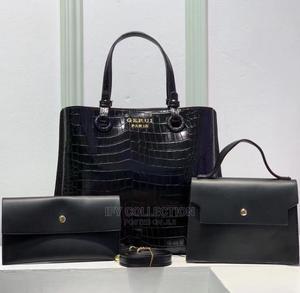 GRS Women Handbags   Bags for sale in Lagos State, Lagos Island (Eko)